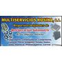 Rolinera Para Compresores V-5/ Fx15/ Corsa 00/10pa15-17/nipp