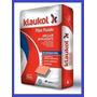 Klaukol Flexible Porcelanato Losa Radiante Promo!!! 10+1