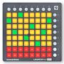 Launchpad Mini Controlador Para Ableton Reason Ipad Y Compu