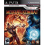 Mortal Kombat Komplete Editi Ps3 Físico Nuevo Sellado Xstati