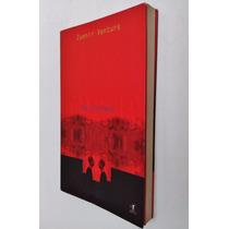 Livro Mal Secreto - Inveja - Zuenir Ventura