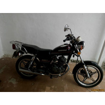 Empire Owen Qj-150 126 Cc - 250 Cc