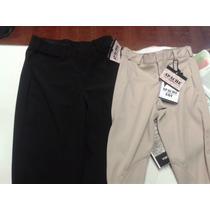 Breech Pantalon Elastizado De Equitacion Montar Para Niños