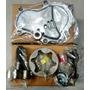 Kit Bomba De Aceite Toyota 4.5 Machito Burbuja 1fzfe