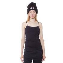 Musculosa Mujer Muaa Oficial Lond