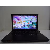 Notebook Sony Core I5-3210m Svs13115fbb 6 Gb Hd 640gb
