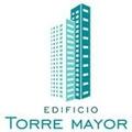 Edificio Torre Mayor