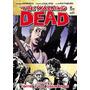 The Walking Dead Tpb 11 Español Nuevo - Random Comics