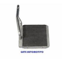 Radiador Ar Quente Ford Focus 1.8/2.0 2001-2016