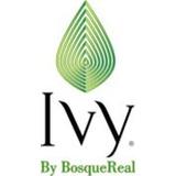 Desarrollo Ivy By Bosque Real