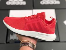 Tenis Adidas Marathon 2018 Ropa - Tenis para Hombre en Mercado Libre ... 030d588279c