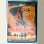 Dvd Filme A Lenda Do Cavaleiro Fantasma - Original Faroeste