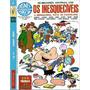 Disney Especial 6 Os Inesqueciveis E-book Quadrinhos Digital
