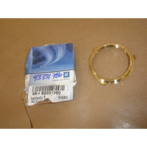 Anel Sincronizador Cambio S10 1995/ 1 2 Inter Gm 93331780
