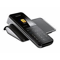 Teléfono Inalámbrico Panasonic Smartphone Connect Kx-prw Bb