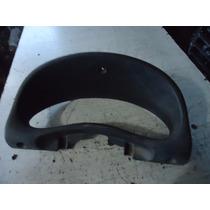 Moldura Painel Instrumento Corsa 2001 - 90387686