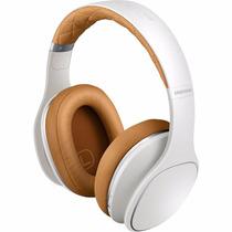 Audifono Bluetooth Inalambrico Samsung Level Over Blanco