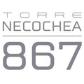 Emprendimiento Torre Necochea 867 Venta Departamentos In-pozo