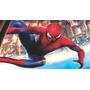 Spider Man Mod. 03