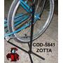 Soporte Bicicleta Regulable P/ Reparacion - 5841 - Zotta