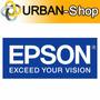 Escaner Epson V39 Fotografias Y Documentos Libros 4.800 Ppp