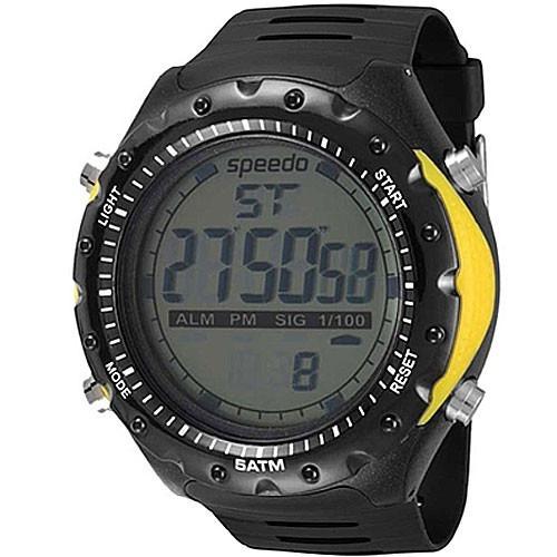 825939da48c Relógio Speedo Masculino Mod. 81060goebnp1 - Frete Grátis! - R  129 ...