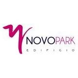 Edificio Novopark