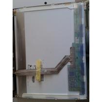 Pantalla Display Lcd 15 Lp150x08-a2 Marca Lg Phillips