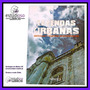 Leyendas Urbanas Libro Fantasmas Misterios Enigmas Terror<br><strong class='ch-price reputation-tooltip-price'>$ 7.990</strong>