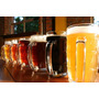 Apostila Completa De Produzir Cerveja Artesanal