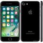 Iphone 7s Barato 16 Gb Simula Ios 10.0 Desbloqueio Digital