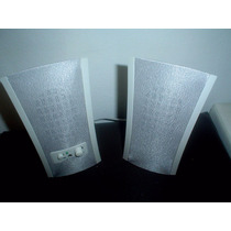 Caixa De Som Multimedia Speaker Earthquake, Pc- 180w Pmpo.