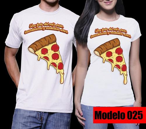 f906d325207e2 Obsequia Playeras Del 14 De Feb -   199.00 en Mercado Libre