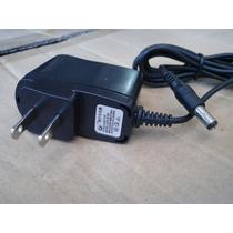 Cargador Transformador Output Dc 5v 500 Ma
