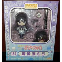 Akemi Homura Nendoroid N. 182 - Mahou Shojo Madoka Magica