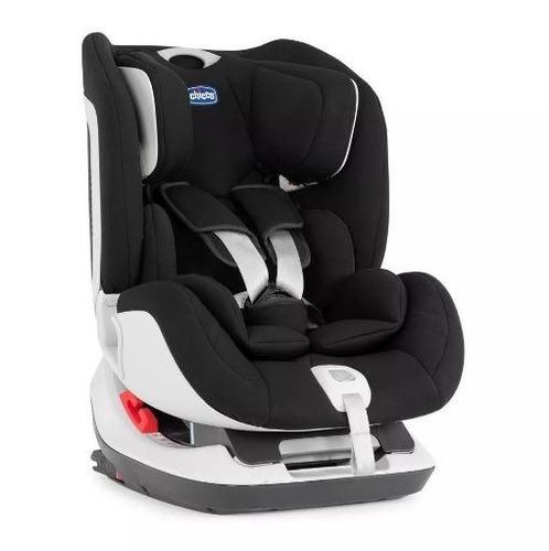 1374066d2 Cadeirinha Infantil Carro Seat Up Isofix - Chicco 0 A 25kg - R$ 2.319,99 em  Mercado Livre