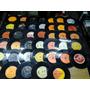 Lote 200 Discos Vinilo Lp 30 Cm P/decoracion Ultimos Oferta