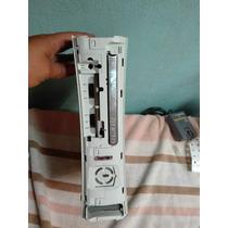 Consola Xbox 360 Luces Rojas
