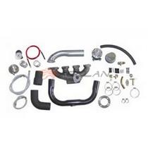 Kit Turbo Gm Monza / Kadett Mpfi - Cód.1111