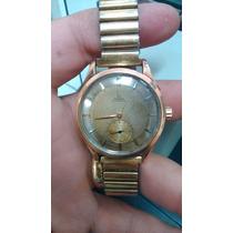 Relógio Omega Automático Corda Usado