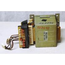 Transformador Micro System Philips Fw-c870 (562603)