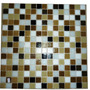 Mallas/mosaicos Decorativos De Marmol