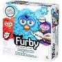 Juguete Furby Habla Rompecabezas De 60 Piezas Con La Burbuj