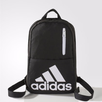 Mochila Adidas Versatile Kids Original Novo Infantil 1magnus
