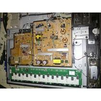 Inverter Para Sony Bravia De 42 Ssb400wa16rev0.9