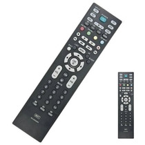 Controle Remoto Home Theater Lg Akb37026852 / Ht805st / Ht80