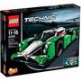 Lego Technic 42039 24 Hours Race Car, Novo, Pronta Entrega!