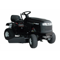 Tractor Corta Césped Murray - 12.5 Hp - Respaldo Y Garantía