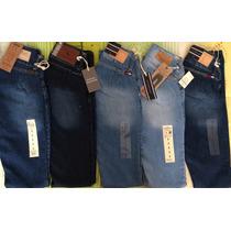 1 Pantalon Abercrombie, Tommy, Levis, Pull&bear O Bershka