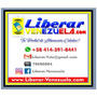 Librerar Iphone 7 5s 6s At T Sprint T-mobile 6 Metropcs Imei